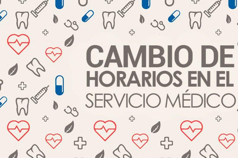 horarios_servicio_salud_politecnico_grancolombiano