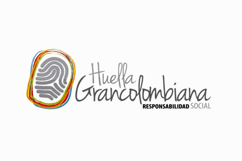 Con Huella Grancolombiana construimos el futuro que soñamos