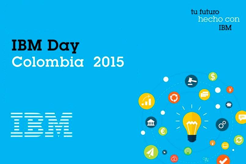 IBM_Day