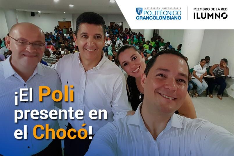 Inauguracion_CSU_Choco