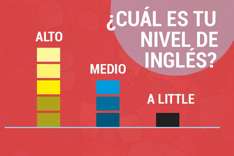 ingles-intensivo-cursos-de-ingles-politecnico-grancolombiano