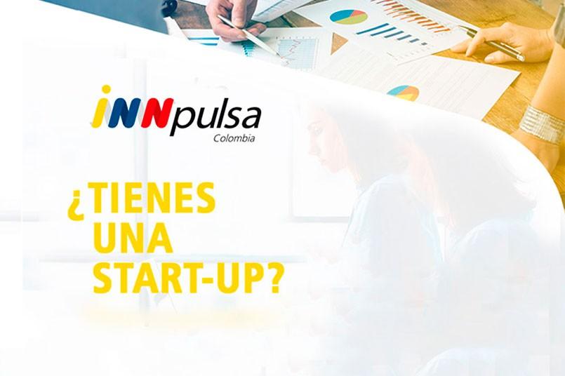 Start-Up Innpulsa