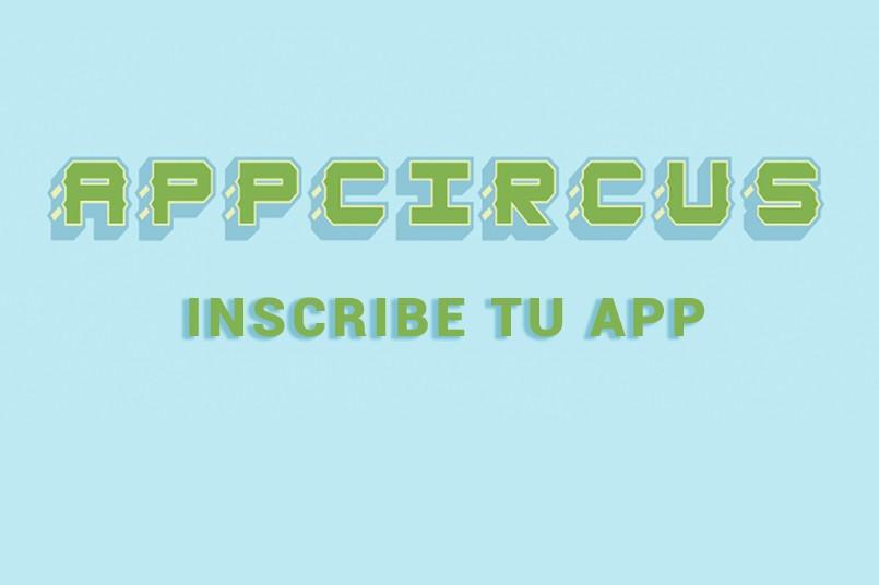 inscribe-tu-app-appcircus-politecnico-grancolombiano