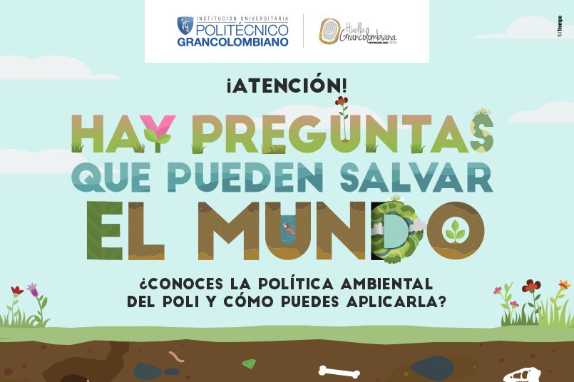 iso_ambiental_politecnico_grancolombiano