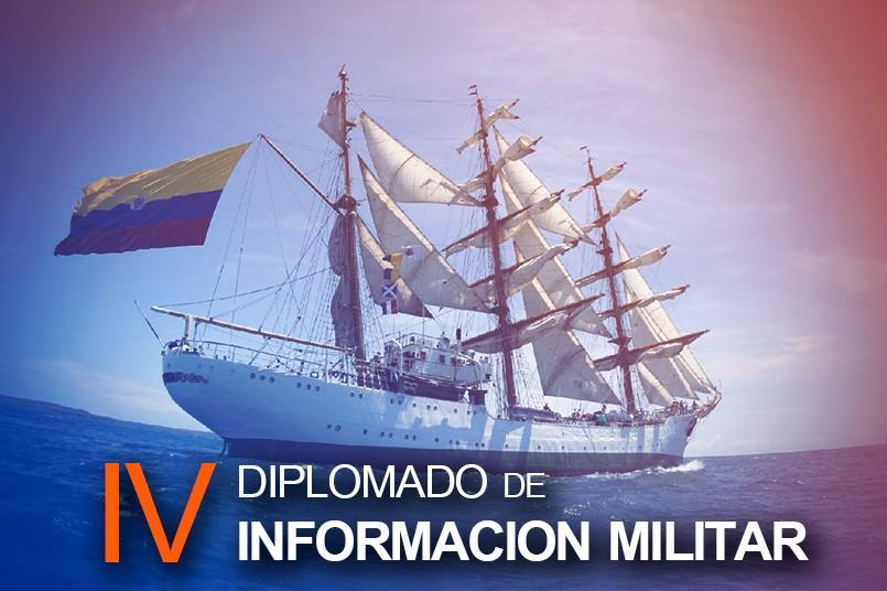 IV-diplomado-informacion-militar
