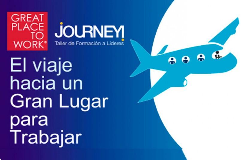 Journey y el Poli