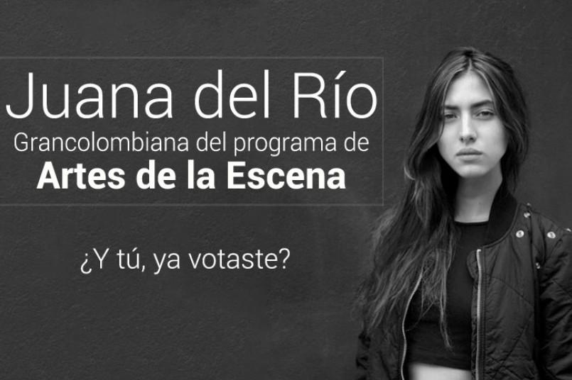 juana_del_rio