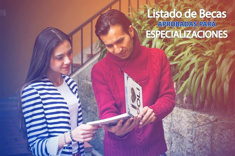becas-aprobadas-especializaciones-2016-1