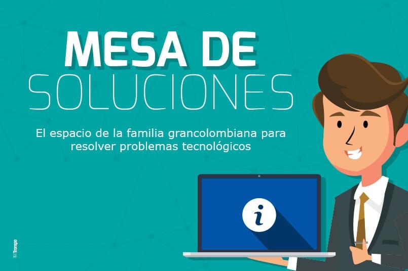 mesa_de_soluciones_politecnico_grancolombiano