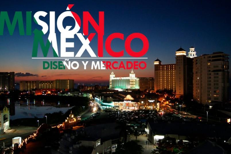 mexico-web-noticia