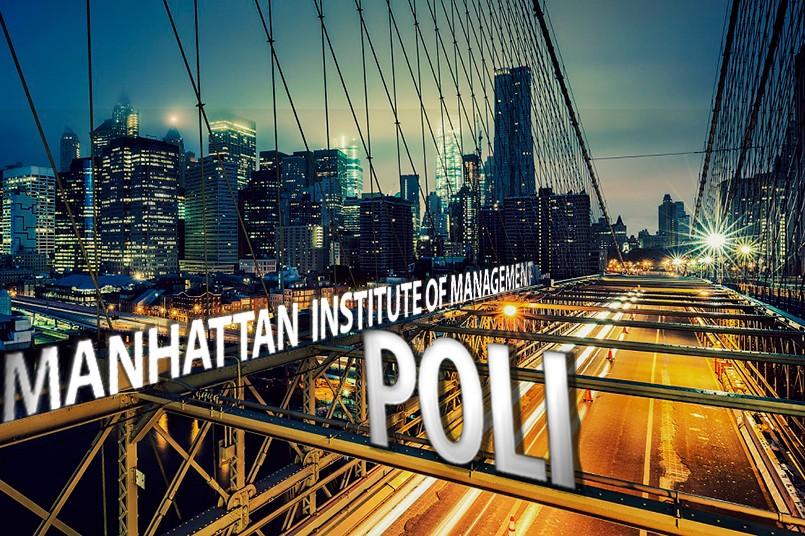 prácticas_internacionales_Institute_manhattan_Politécnico_grancolombiano