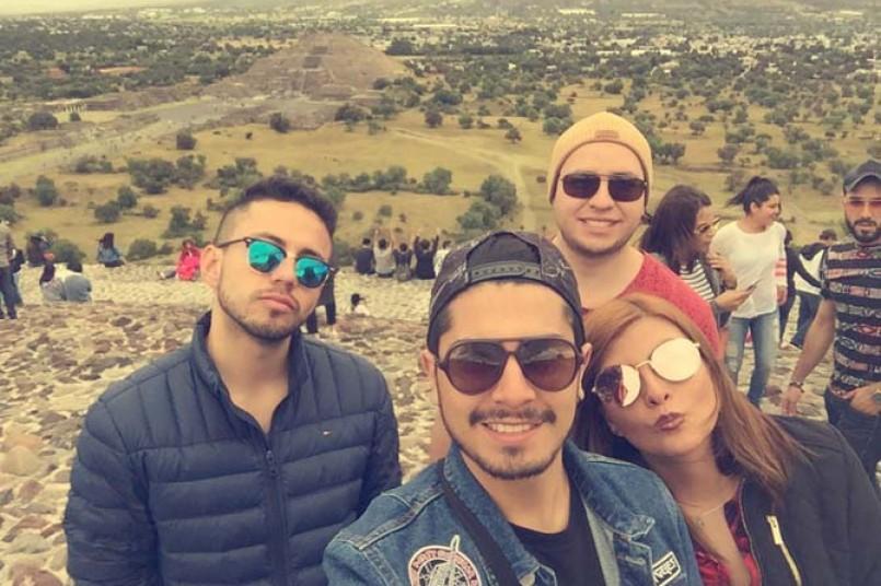 mision-a-mexico.POLITECNICO-GRANCOLOMBIANO-2016