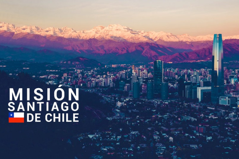 mision-chile-web-noticia