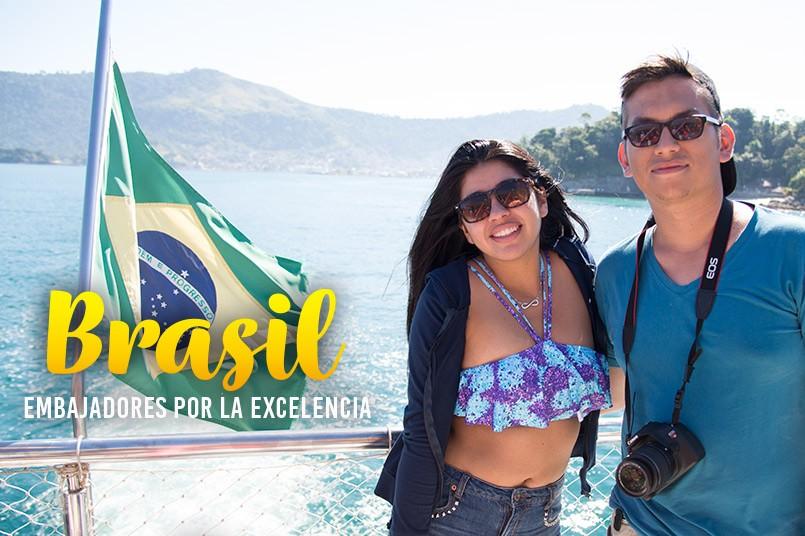 mision_brasil_politecnico_grancolombiano