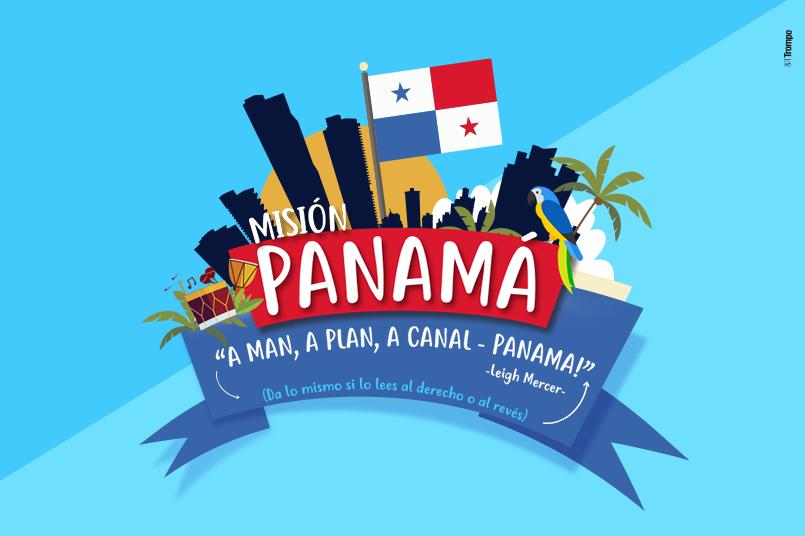 mision_panama-_web_noticia