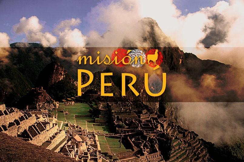 misión_peru_politecnico_grancolombiano