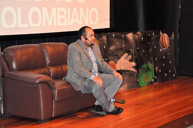 Imagen tomada de www.las2orillas.com