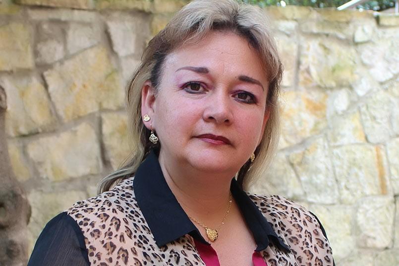 El Poli, presente en el XIII Congreso Internacional sobre nuevas tendencias en humanidades