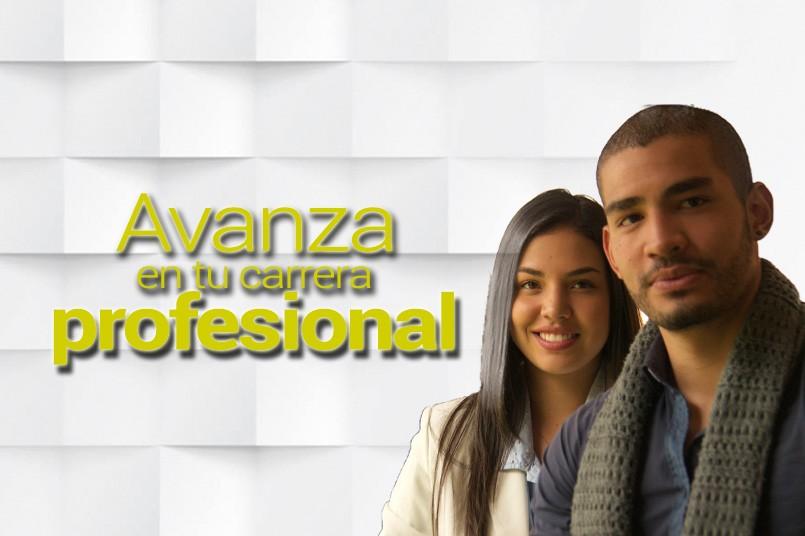 open-house-de-pfizer-colombia-politecnico-grancolombiano