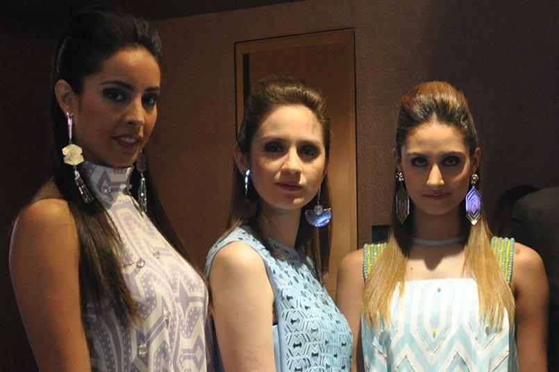 Barranquilla Fashion Week, reúne lo mejor de la moda Colombiana