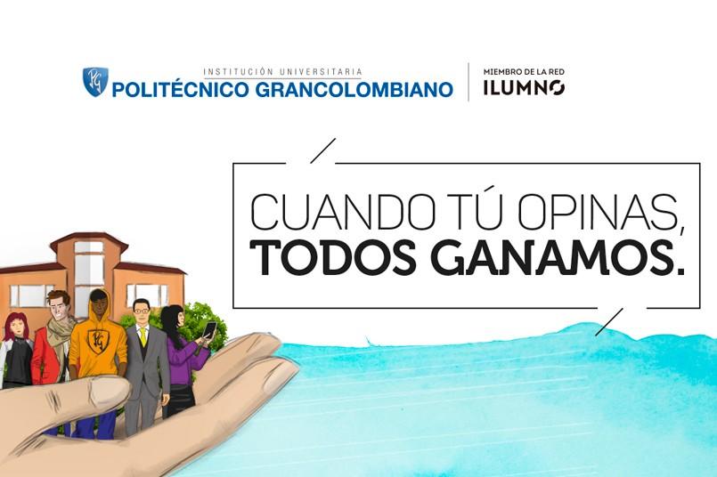 #YoOpinoYCambio