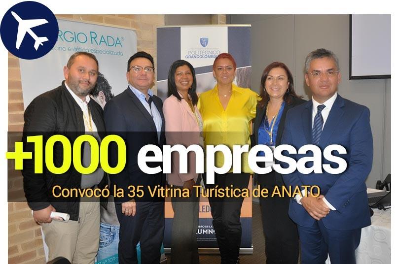 Lanzamiento de la especialización en Turismo, Salud y Bienestar