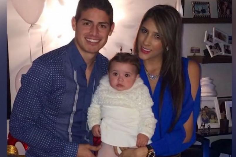 En el Poli, Daniela Ospina cumple su sueño de ser profesional