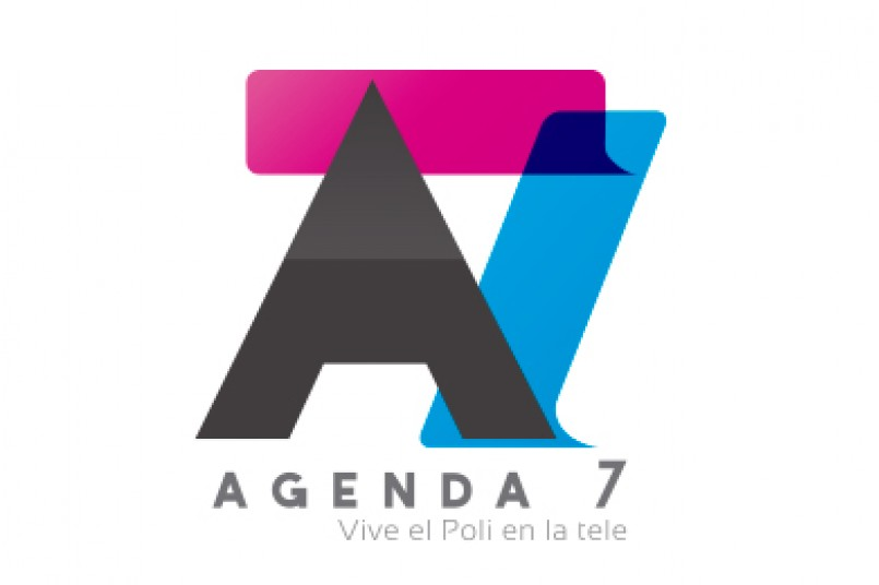 Agenda 7Tv - El programa digital del Politécnico Grancolombiano
