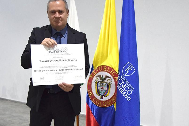 Duquerio Orlando Moncada Arboleda