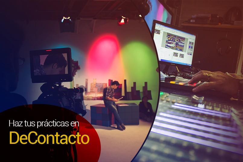 practicas-DeContacto