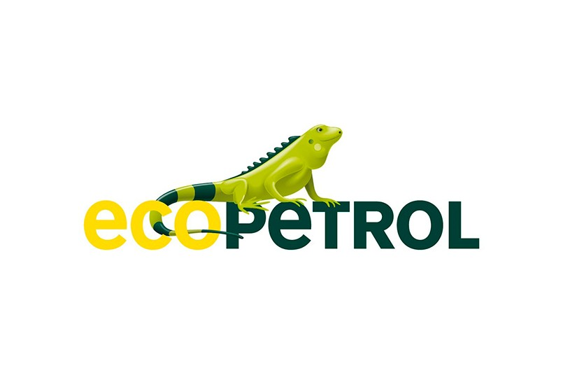 practicas-ecopetrol