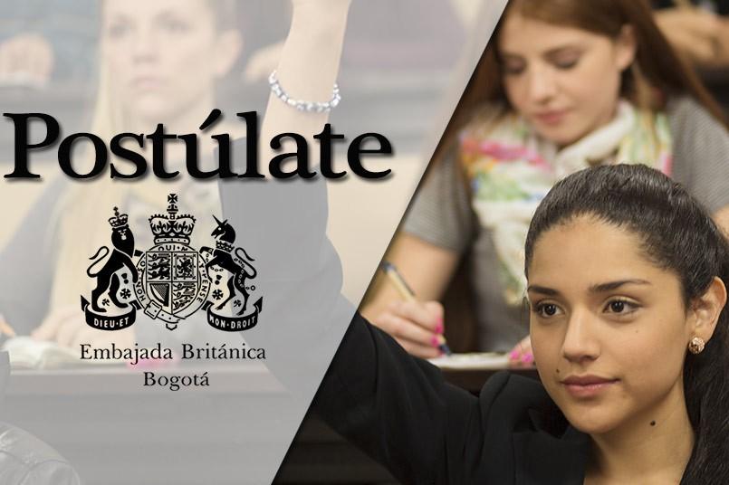 practicas-embajada-britanica-politecnico-grancolombiano-website