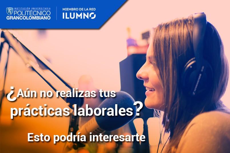 Practicas_comunicacion