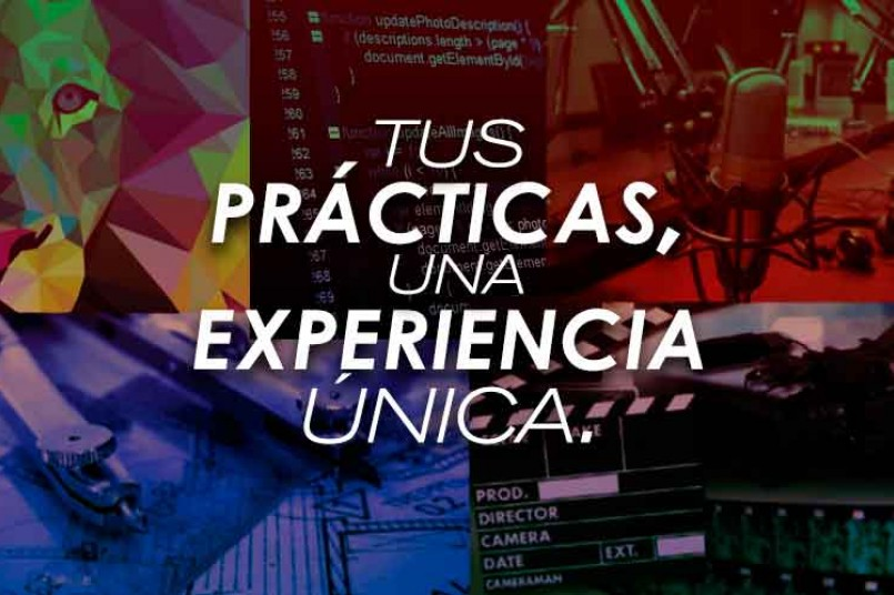 practicas-web