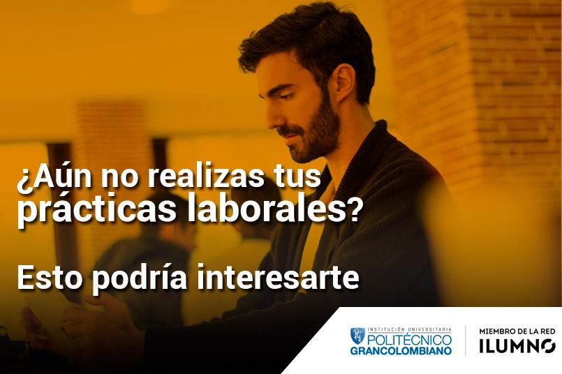Practicas_empresariales