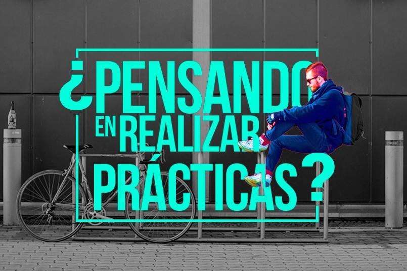 practicas_feria