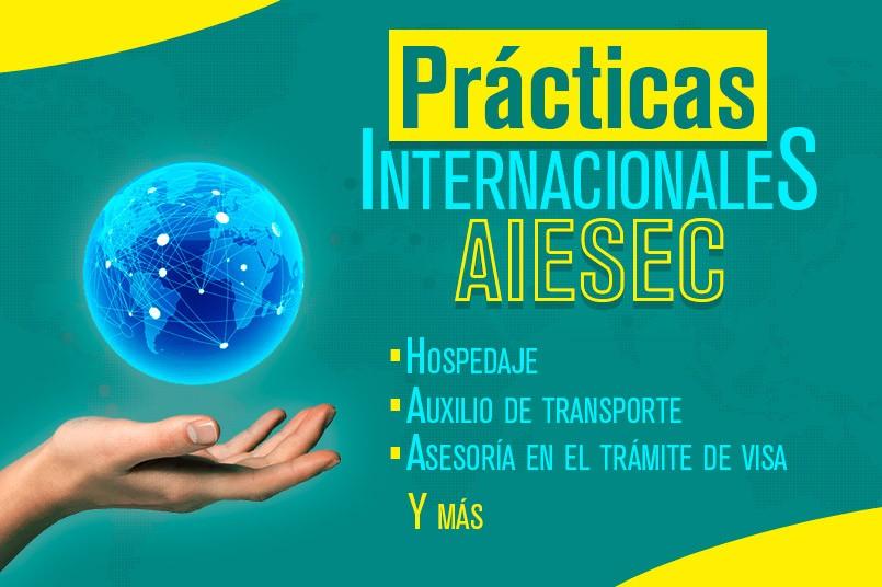 practicas_internacionales_aiesec_politecnico_grancolombiano
