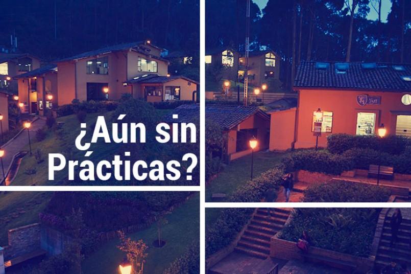 practicas_politecnico_grancolombiano