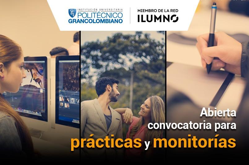 practicas_y_monitorias