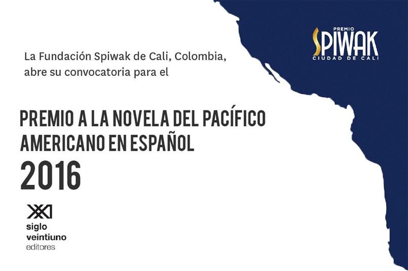 premio-spiwak