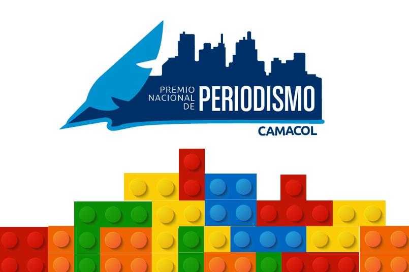 premio_camacol