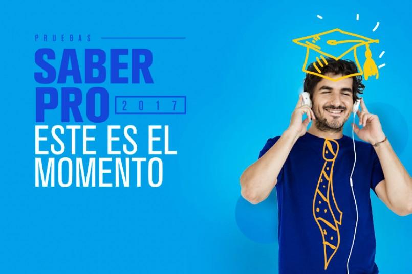 Saber Pro 2017