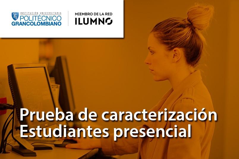 Pruebas_de_caracterizacion