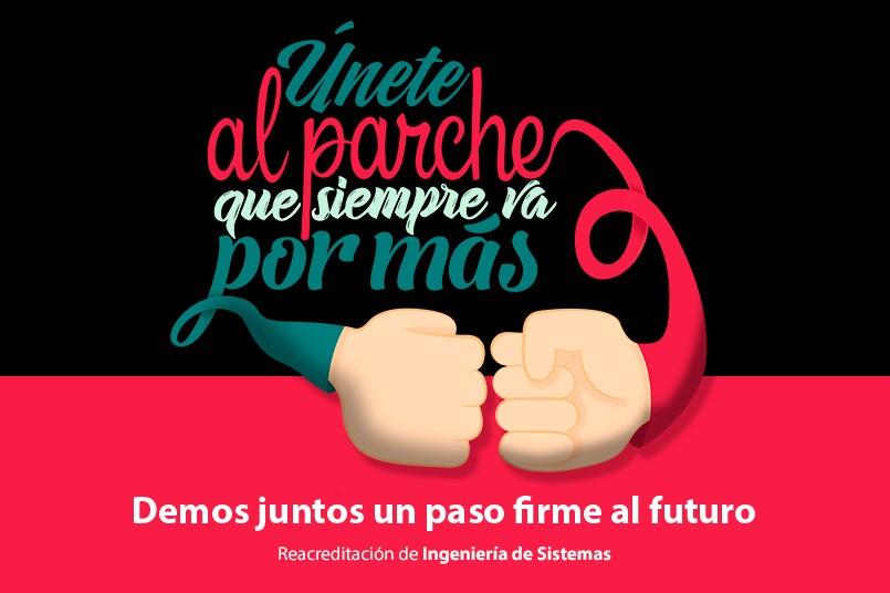 reacreditacion_ingenieria_de_sistemas_-_pieza_web_noticia