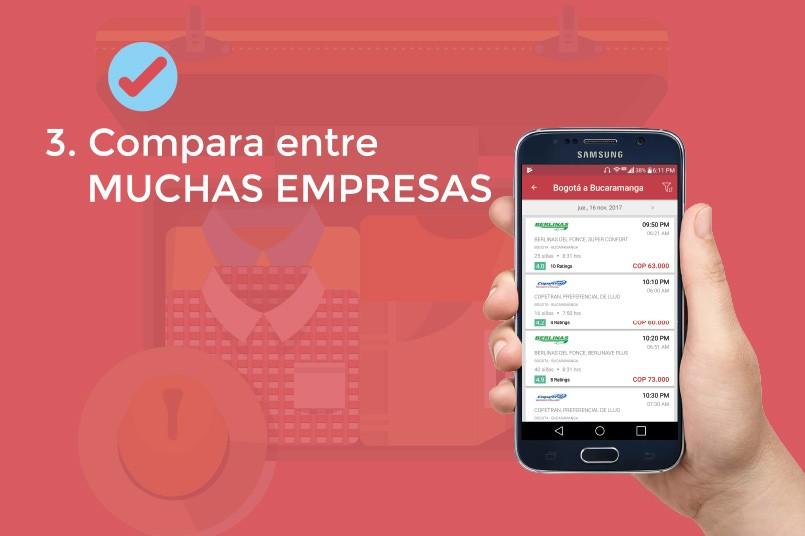 redbus_app_politecnico_grancolombiano