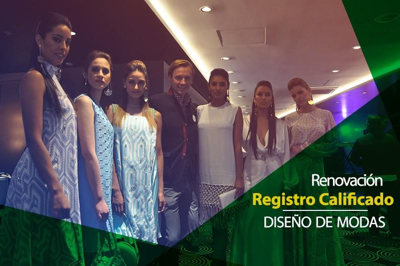 renovacion-registro-calificado-diseño-de-modas
