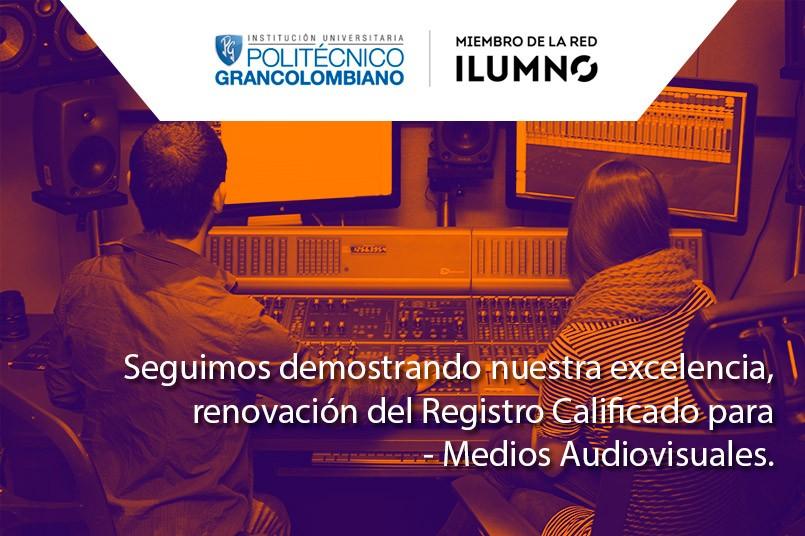 Renovacion_:Registro_Medios