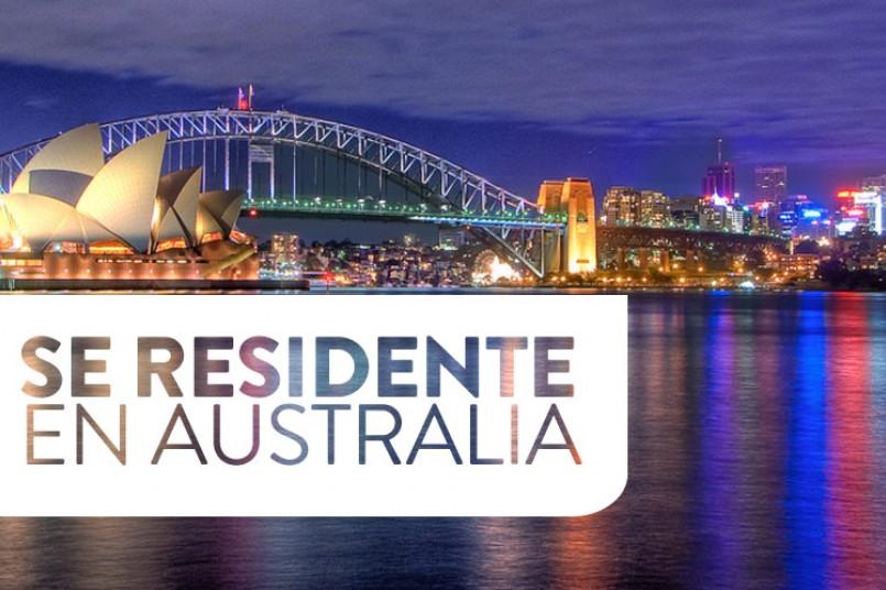 Es por eso que queremos invitarte a participar en la charla virtual con RC Australia,