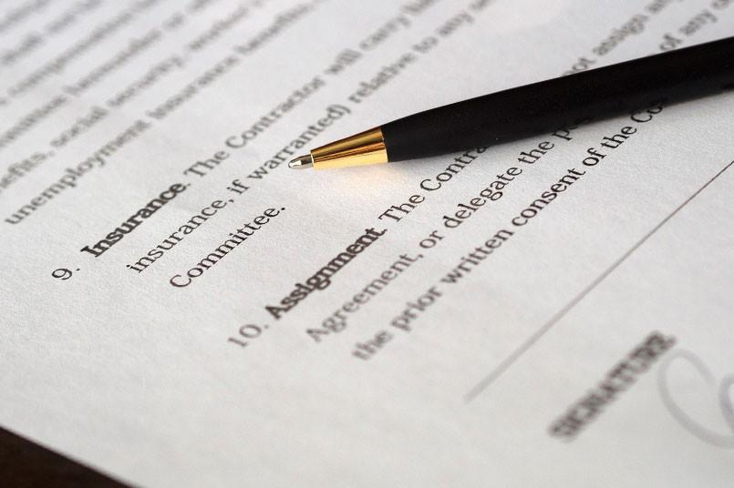 Certificados de retención en la fuente a título de renta