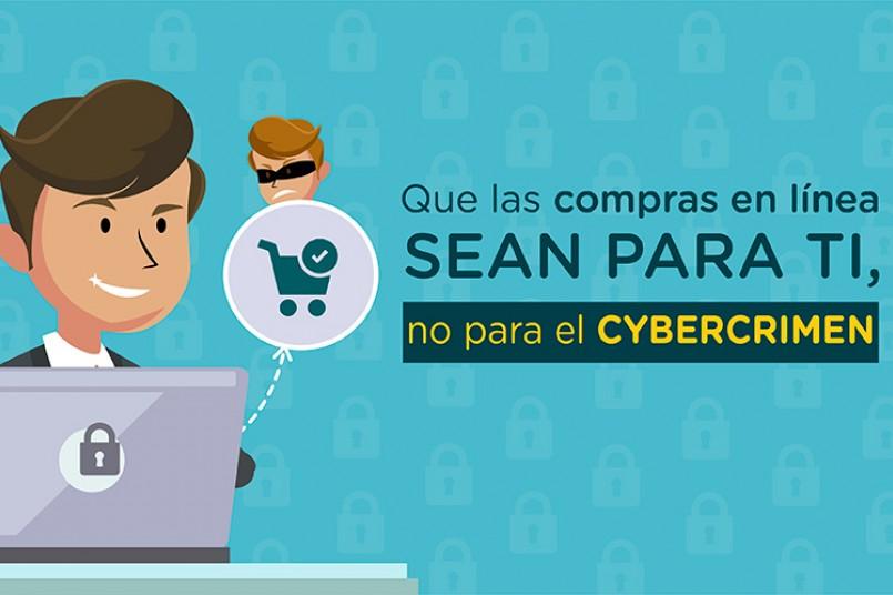 seguridad-en-compras-web-noticia-